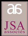 JSA et Associés - Avocats – Barreau de Montpellier